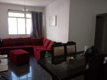 Apartamento   Gutierrez (Belo Horizonte)   R$  390.000,00