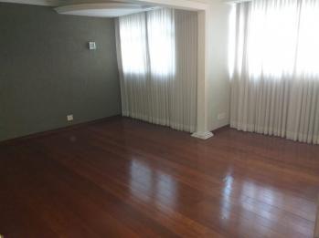 Apartamento   Sion (Belo Horizonte)   R$  585.000,00