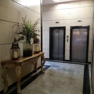 Sala   Centro (Belo Horizonte)   R$  98.000,00