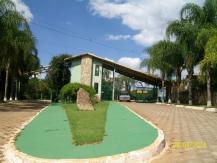 Lotes em Condomínio   Cond. Quintas Do Brumado (Brumadinho)   R$  130.000,00