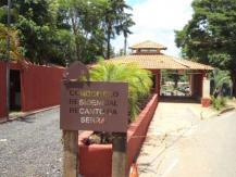 Lotes em Condomínio   Cond. Recanto Da Serra (Brumadinho)   R$  110.000,00