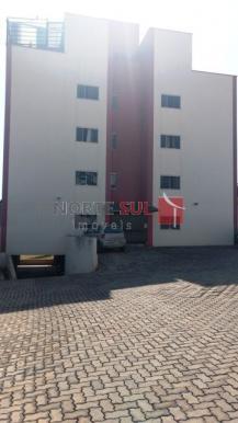 Apartamento   Planalto (Brumadinho)   R$  200.000,00