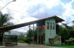Lotes em Condomínio   Cond. Quintas Do Brumado (Brumadinho)   R$  90.000,00
