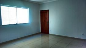 Apartamento com área privativa   Bela Vista (Brumadinho)   R$  190.000,00