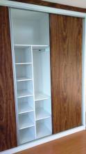 Apartamento com área privativa - Silva Prado - Brumadinho - R$  290.000,00