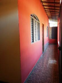 Casa   Salgado Filho (Brumadinho)   R$  260.000,00