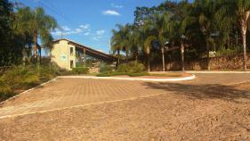 Lotes em Condomínio   Cond. Quintas Do Brumado (Brumadinho)   R$  140.000,00