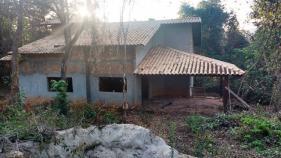 Casa   Cond. Quintas Do Brumado (Brumadinho)   R$  300.000,00