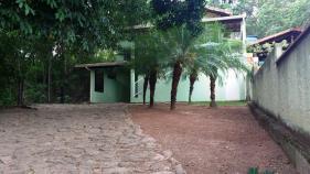 Casa   Santa Efigênia (Brumadinho)   R$  349.000,00