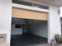 Loja   Bela Vista (Brumadinho)   R$  600,00