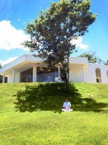 Sítio   Aranha (Brumadinho)   R$  1.300.000,00