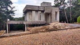 Casa em condomínio   Cond. Quintas Do Brumado (Brumadinho)   R$  380.000,00