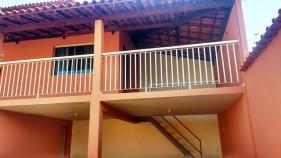 Casa   Salgado Filho (Brumadinho)   R$  300.000,00