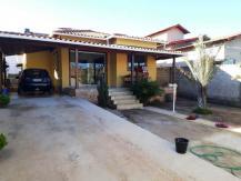 Casa   Salgado Filho (Brumadinho)   R$  380.000,00