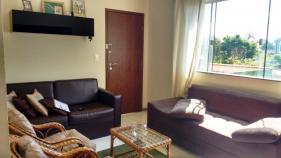 Apartamento   Bela Vista (Brumadinho)   R$  360.000,00