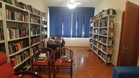 Apartamento   Serra (Belo Horizonte)   R$  290.000,00
