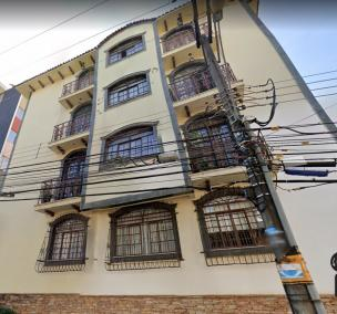 Apartamento   Sion (Belo Horizonte)   R$  345.000,00