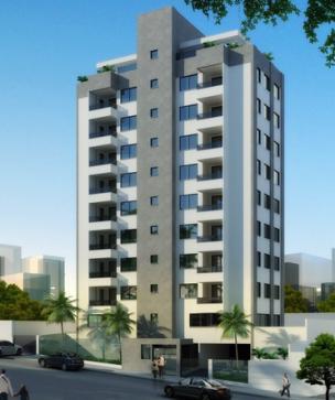 Apartamento   Serra (Belo Horizonte)   R$  570.000,00