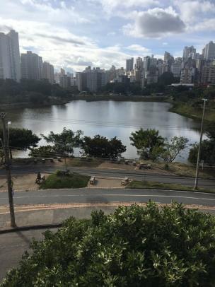 Apartamento   São Bento (Belo Horizonte)   R$  1.100.000,00