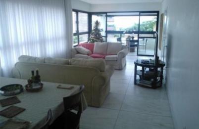 Apartamento   São Bento (Belo Horizonte)   R$  1.280.000,00