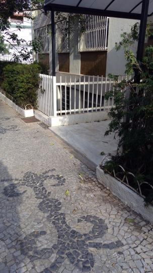 Apartamento   Serra (Belo Horizonte)   R$  320.000,00
