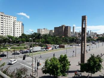 Sala   Centro (Belo Horizonte)   R$  55.000,00