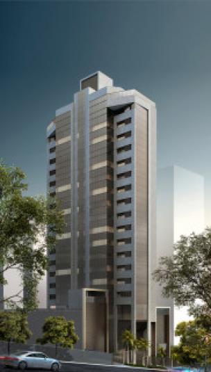 Apartamento   Funcionários (Belo Horizonte)   R$  1.648.500,00