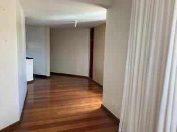 Apartamento   Serra (Belo Horizonte)   R$  480.000,00