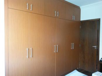 Apartamento   Luxemburgo (Belo Horizonte)   R$  439.000,00