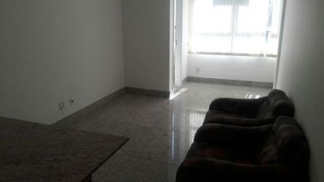 Sala   São Bento (Belo Horizonte)   R$  209.000,00