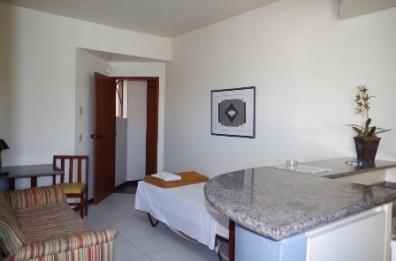 Apart Hotel   Lourdes (Belo Horizonte)   R$  215.000,00