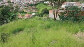 Terreno / Área   Chácara Alvorada (Poços De Caldas)   R$  120.000,00