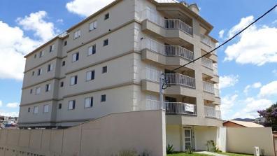 Apartamento   Jardim Das Hortênsias (Poços De Caldas)   R$  300.000,00