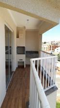 Apartamento - Jardim Das Hortênsias - Poços De Caldas - R$  350.000,00