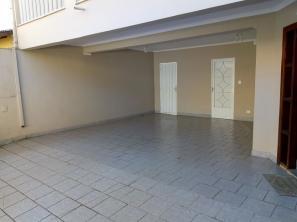 Casa   Santa Lúcia (Poços De Caldas)   R$  620.000,00