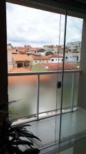 Apartamento - Jardim Amaryllis - Poços De Caldas - R$  680.000,00