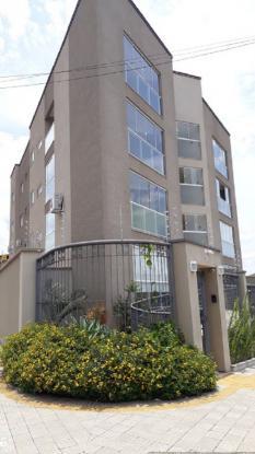 Apartamento   Jardim Amaryllis (Poços De Caldas)   R$  680.000,00