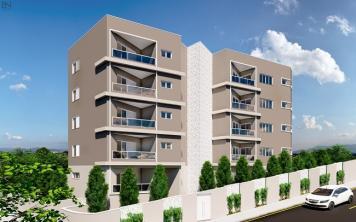 Apartamento   Jardim Das Azaléias (Poços De Caldas)   R$  250.000,00
