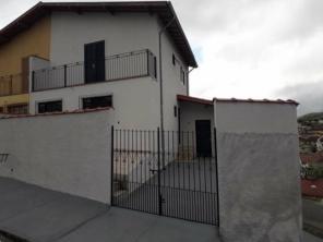 Casa   Jardim Das Azaleias (Poços De Caldas)   R$  320.000,00