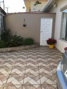 Casa   Jardim Amaryllis (Poços De Caldas)   R$  600.000,00