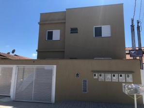 Apartamento   Jardim Das Azaleias (Poços De Caldas)   R$  270.000,00