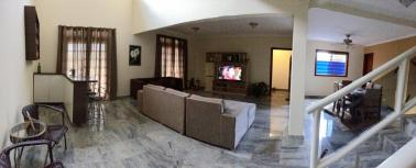 Casa   Jardim Amaryllis (Poços De Caldas)   R$  750.000,00