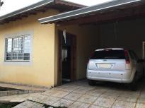 Casa   Jardim Das Acácias (Poços De Caldas)   R$  450.000,00