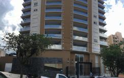 Apartamento   Centro (Poços De Caldas)   R$  1.000.000,00