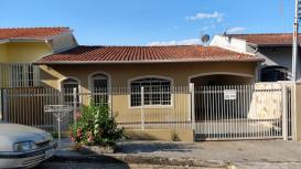 Casa   Jardim Centenário (Poços De Caldas)   R$  550.000,00