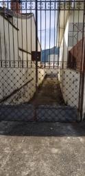 Casa - Jardim Quisisana - Poços De Caldas - R$  800.000,00