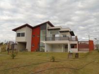 Casa em condomínio   Campo Alegre (Poços De Caldas)   R$  1.250.000,00