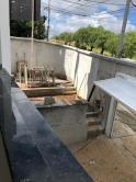 Casa - Jardim Das Hortênsias - Poços De Caldas - R$  430.000,00