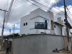 Casa   Jardim Das Hortênsias (Poços De Caldas)   R$  430.000,00