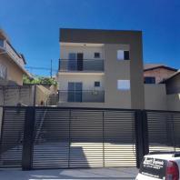 Apartamento   Jardim Country Club (Poços De Caldas)   R$  240.000,00
